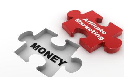 Revenue Share Business Model